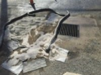 Small Gasoline Leaks on Your Property Can Cause Big Problems