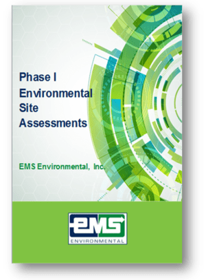 Phase I ESA eBook Download