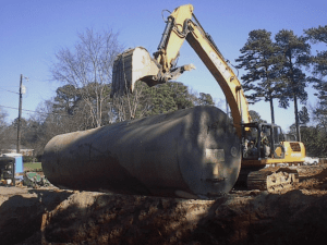 The 10 Best UST Contractors in North Carolina