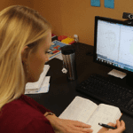 How to Prepare Groundwater Monitoring Reports