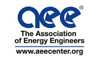 The Best Energy Auditors in North Carolina