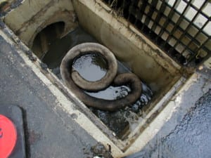 How Much Will a Leaking Underground Storage Tank Cleanup Cost?