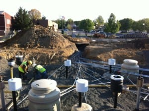 Top 10 Causes of Underground Storage Tank Leaks